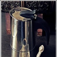 Coffee Time :: muh5257