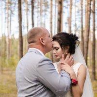 Wedding :: Оля Шейко