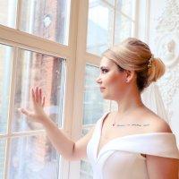 Свадьба :: Александра Пак