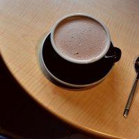 Кофе Капучино :: dindin