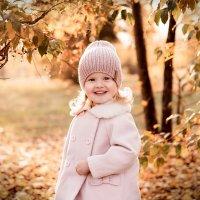Autumn** :: Зоя Шарманова