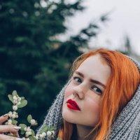 Елизавета :: Юлия