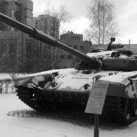 Оружие победы! :: Дмитрий Арсеньев