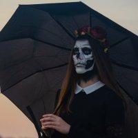 Съёмка образов :: Руслан Васьков