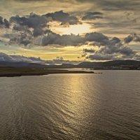 Iceland :: Николай Семин