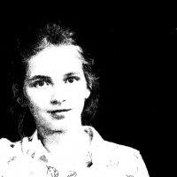 Лица, лица, лица 12 :: Алексей Кузнецов