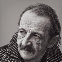 А когда-то он был другим... :: Василий Бобылёв