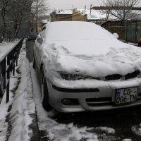 Скоро зима :: Наталья (D.Nat@lia)