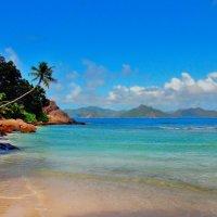 La Digue, Seychelles :: Voyager .
