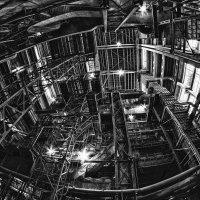 Industrial-1 :: shvlad