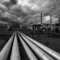 Industrial-2 :: shvlad