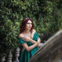 Julia :: Julia Lebedeva