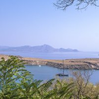 Родос, Греция :: Елена Елена