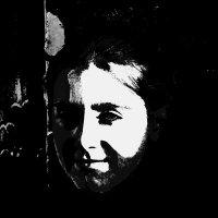 Портрет 1 :: Рита Куприянова