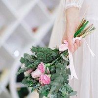 Свадьба сестренки :: Сергей Семашко