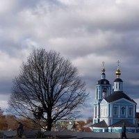 .... :: Татьяна Иванова