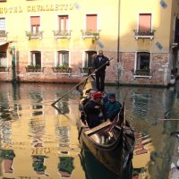 Венеция :: Михаил
