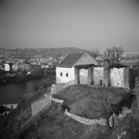 Прага :: Денис Козлов