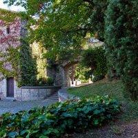 Жирона, Испания :: Ирина М.