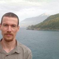 Дмитрий, Греция :: ZNatasha -