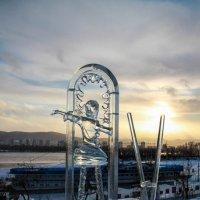скульптура :: Руслан А