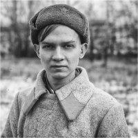 Влад :: Фёдор Куракин
