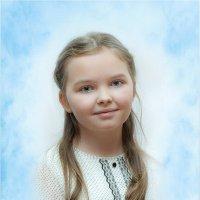Фото дети :: Дмитрий Сахончик