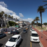Кейптаун :: Зуев Геннадий