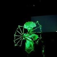 танец :: alex foto фотограф