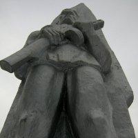 Чтобы помнили!!! :: Радмир Арсеньев
