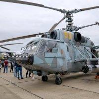 г. Артем, выставка военной техники 2019 г._4 :: Alexandr Khizhniak