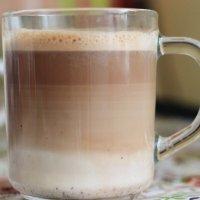 кофе :: Валерий A.