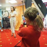ФотоФестиваль. :: Ильсияр Шакирова