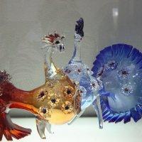 Художественное стекло :: ZNatasha -