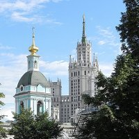Стили :: Oleg4618 Шутченко
