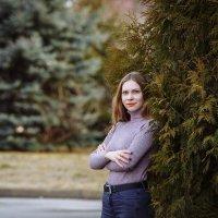 Фотосессия Кричев :: Евгений Третьяков