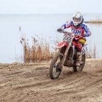 2020-02-23 Мотокросс :: Андрей Lyz