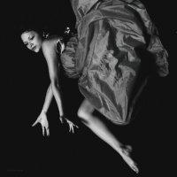 girl,studio, :: krivitskiy Кривицкий