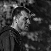 Эмоции скрытой камерой. :: Анатолий. Chesnavik.