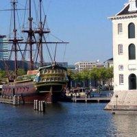 Рурмонд, Нидерланды :: Елена