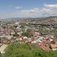 Тбилиси :: Анастасия