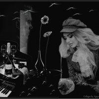 ·٠•●๑۩ Что такое любовь....Потеря ... ۩๑●•٠·˙ :: IRIHA Ageychik