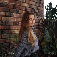 студия :: Татьяна Захарова
