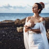Bride :: Elena Novik