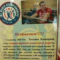 И это слабые девушки! :: Александр Яковлев  (Саша)
