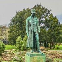 Император Франц Йозеф I :: Eldar Baykiev