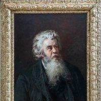 Немного о Питере. Русский музей. :: юрий макаров
