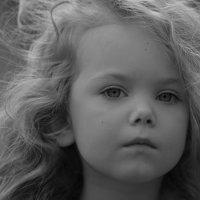 #portrait :: Марианна Привроцкая