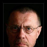 Peter :: Sergiy Gorbachuk