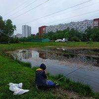 Уже можно :: Андрей Лукьянов
